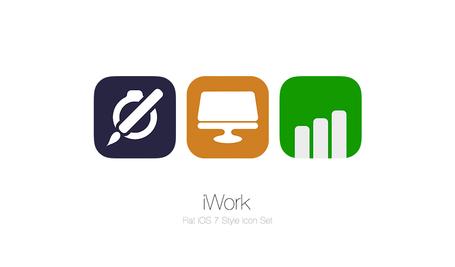 Iwork_flat_ios_7_style_icon_pack_by_osullivanluke-d6kideu_medium