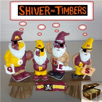 Shiver_me_timbers_medium