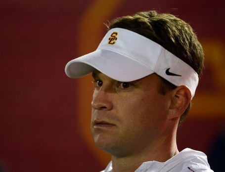 Lane-kiffin_medium