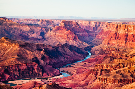 The-beautiful-grand-canyon-by-michael-matti_medium