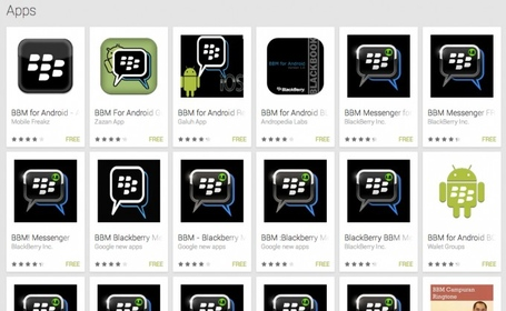 Fake-bbm-android_medium