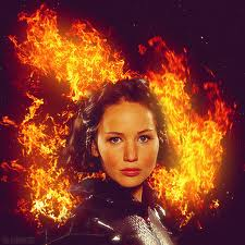 Katniss-fire_medium