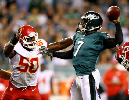 Mike_vick_chiefs1_medium
