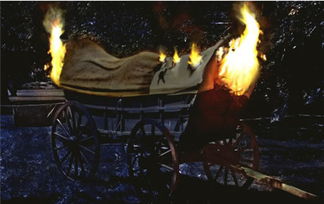 Burning-covered-wagon_medium