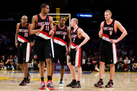 Portland-trail-blazers-2010_medium