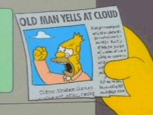 Grandpa-simpson-shakes-fist-at-cloud1_medium