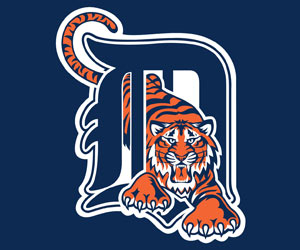 Detroit_tigers_medium