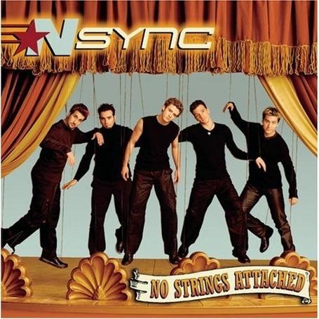 N-sync_medium