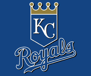 Kansas_city_royals_medium