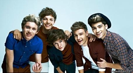 One-direction-photoshoot-2012-one-direction-32278673-2000-1108_medium