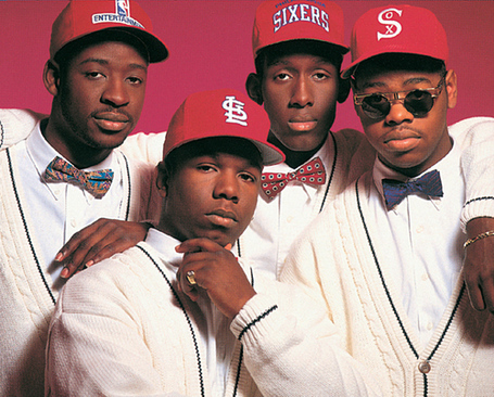 Boyz_ii_men_medium
