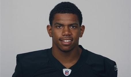 Terrelle_pryor1-512x300_medium