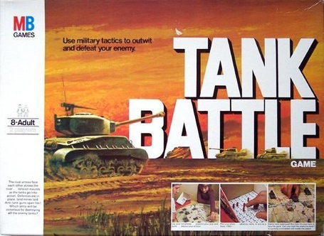 Mb-games-tank-battle_medium