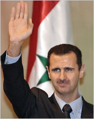 Basharalassad_190_medium