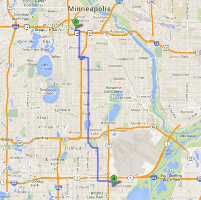 Map1_medium
