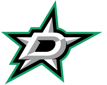 Dallas-stars-new-logo_medium