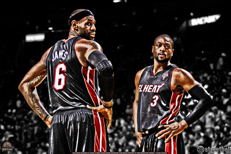 Lebron_and_dwade_wallpaper_miami_heat_medium