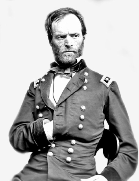 General_sherman_medium