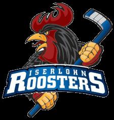Iserlohn-roosters-logo_medium