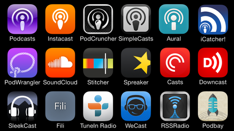 Podcast-apps_medium
