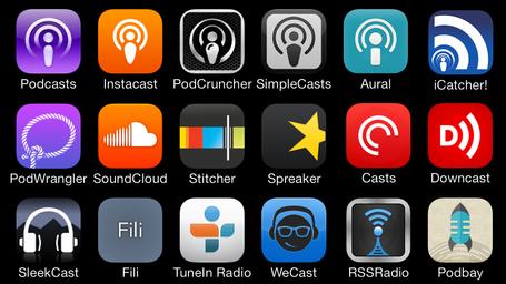 Podcast-apps_medium