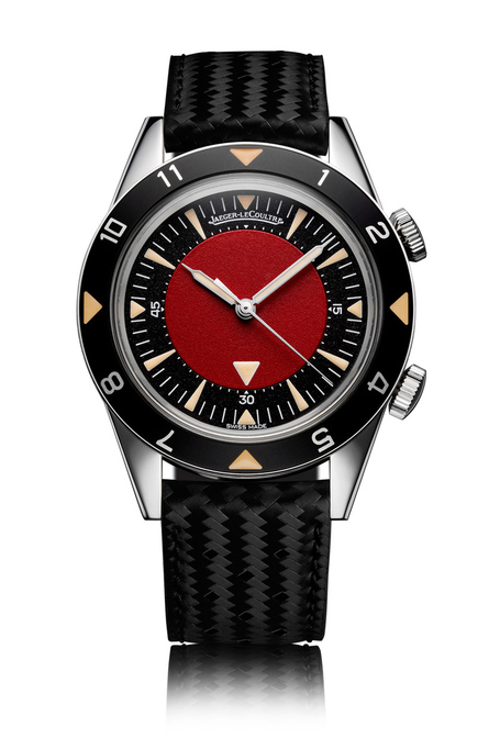 Jaeger-lecoultre_memovox_tribute_to_deep_sea_red_auction__2525282_252529_medium