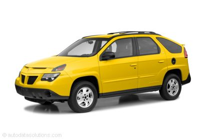 2003pontiacaztek_medium