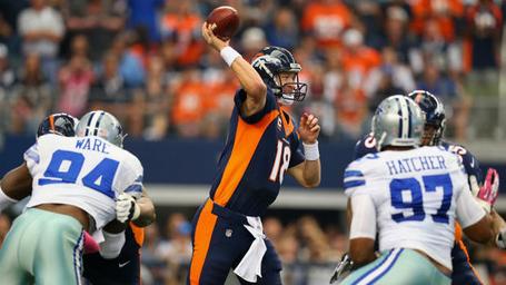 Broncos-cowboys10