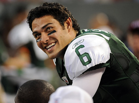 Mark-sanchez1_medium