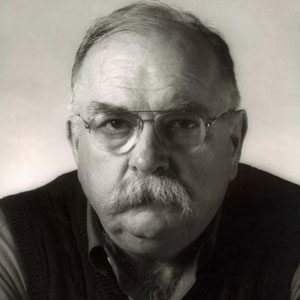 Wilford-brimley_medium