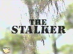 Stalker5_medium