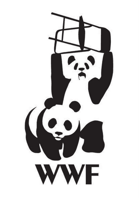 Wwf_panda_chair_medium