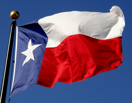 Texas_flag_medium