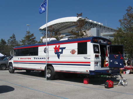 Texans_tailgating_2_medium