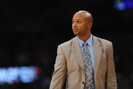 Hi-res-183488219-brian-shaw-head-coach-of-the-denver-nuggets-looks-on_crop_exact_medium