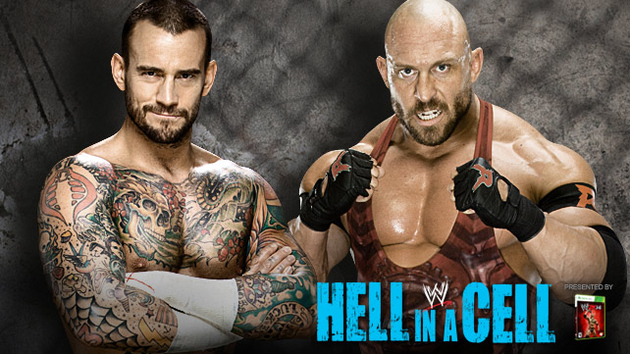 20131007_hiac_matches_homepage_large