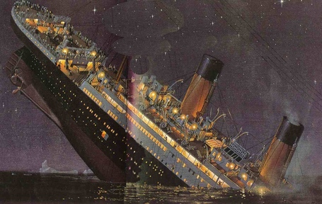 Titanic-sinking_medium