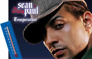 Temperatureseanpaulsummer_medium