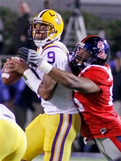 Lsu_ole_miss_medium