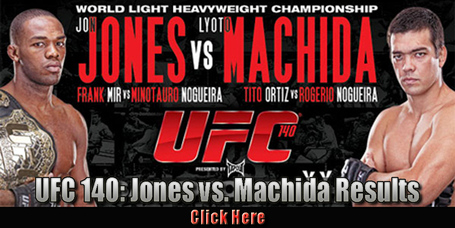 Ufc-140-jones-machida-results_medium