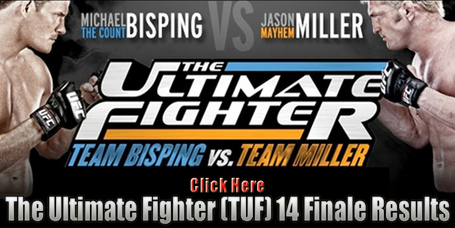 Tuf-14-finale-results_medium