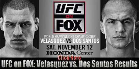 Ufc-on-fox-velasquez-dos-santos-results_medium