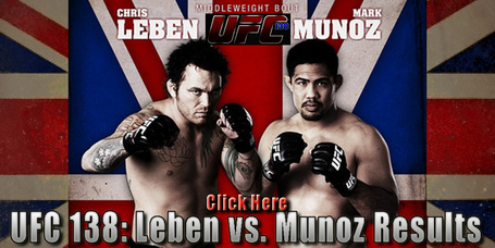 Ufc-138-leben-munoz-results_medium