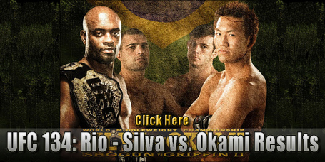 Ufc-134-rio-silva-okami-results_medium