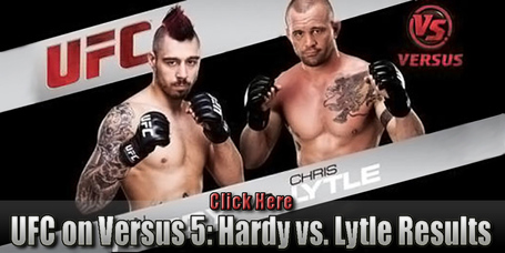 Ufc-on-versus-5-hardy-lytle-results_medium