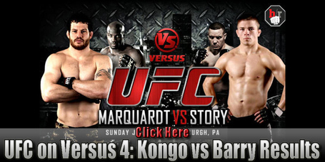 Ufc-on-versus-4-kongo-barry-results_medium