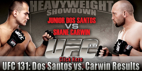 Ufc-131-dos-santos-carwin-results_medium