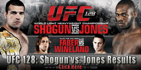 Ufc-128-shogun-jones-results_medium