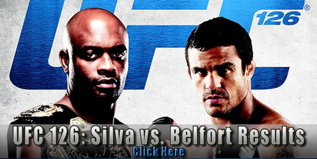 Ufc-126-silva-belfort-results_medium