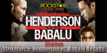 Strikeforce-henderson-babalu_medium